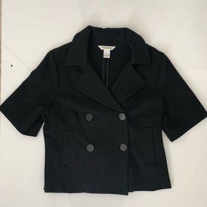 White House Black Market jacket